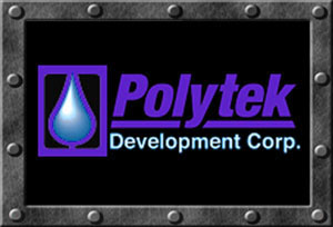 PolyTek Development